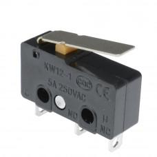 3-контактный переключатель KW11-3Z
