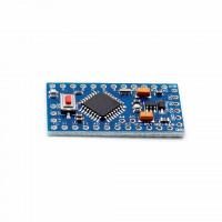 Arduino Pro Mini ATMega328 16МГц 5В