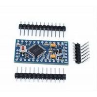Arduino Pro Mini ATMega328 8МГц 3.3В