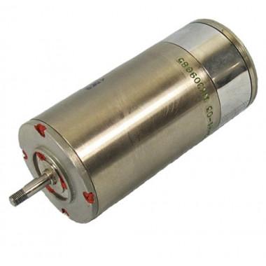 Электродвигатель DC ДПР42-Н4-01