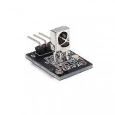 Модуль ИК-приемника KY-022