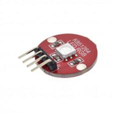 Модуль rgb светодиода K851264