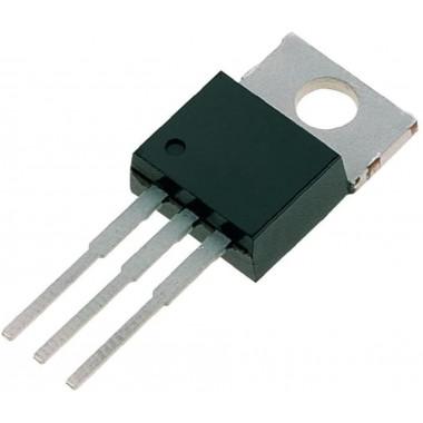 Транзистор IRF530N