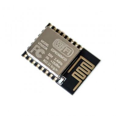 WiFi модуль ESP8266-12E