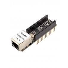 Nano V3 Ethernet Шилд