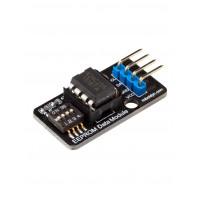 EEPROM модуль - AT24C256