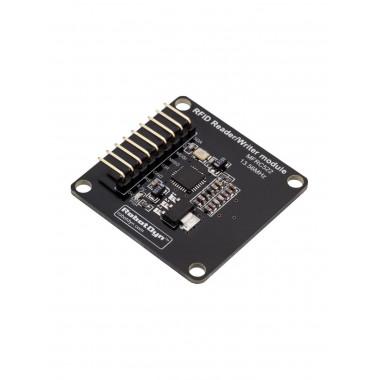 RFID NFC модуль чтения/записи