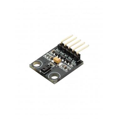 Датчик жестов APDS-9960