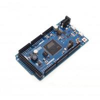 Arduino DUE 32-bit