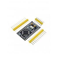 Arduino Pro Mini ATMega328 16МГц 5В (WavGat)