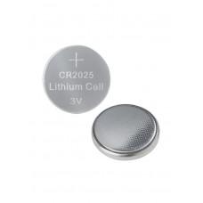Батарейка CR2025 (3V)