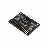 I2C адаптер для емкостной клавиатуры