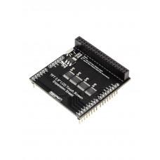 "Шилд для TFT 2.8"" LCD Touch Screen для Uno/Mega"