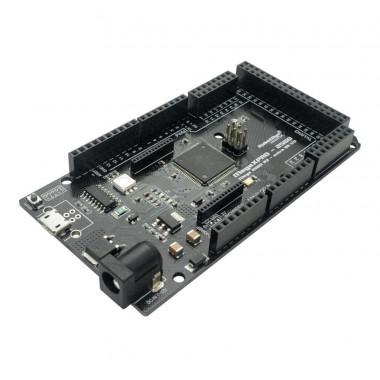 Arduino Mega 2560 PRO (совместимая)
