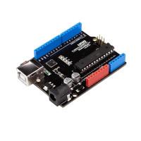 Arduino Uno R3 USB-B