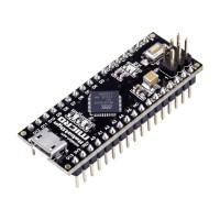 Arduino Micro ATmega32U4-MU