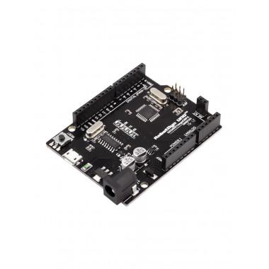 Arduino Uno R3 CH340G (совместимая)