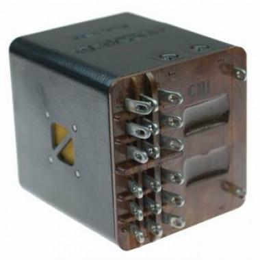 Контактор (Реле) ТКЕ56ПД1