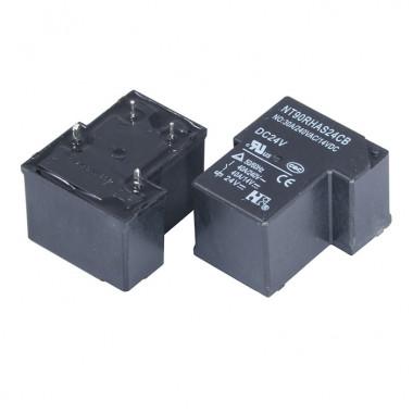 Реле электромагнитное NT90-RHAS-DC24V-C-B-0.9 FORWARD