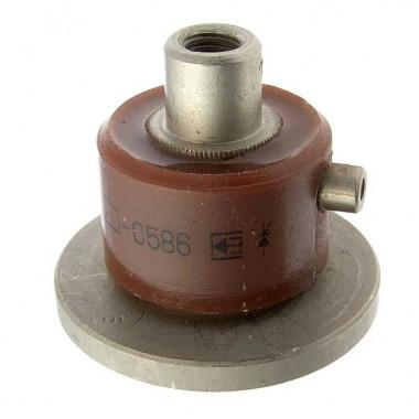 Тиристор силовой Т2-160-12 (200*г)