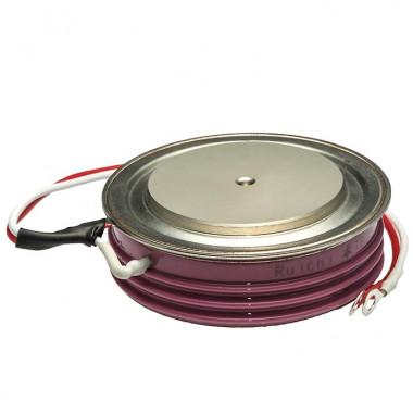 Тиристор силовой ТБ253-1000-16