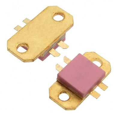 СВЧ транзистор 2Т9101АС