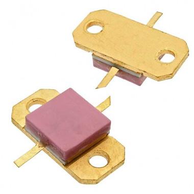 СВЧ транзистор КТ9104А