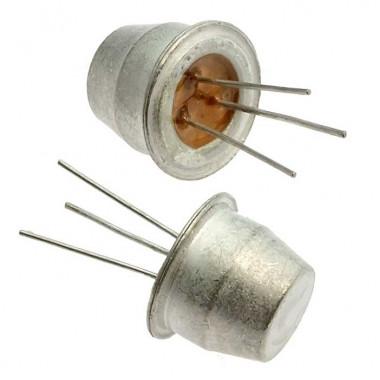 Транзистор 1Т403И
