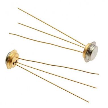 Транзистор 2Т301Д