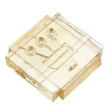Транзистор 2Т324Б-1 (200*г)