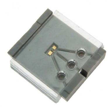 Транзистор 2Т364А-2 (200*г)