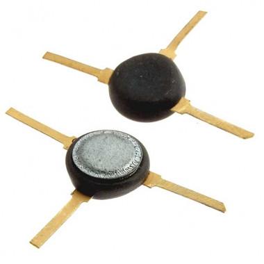Транзистор 2Т382А