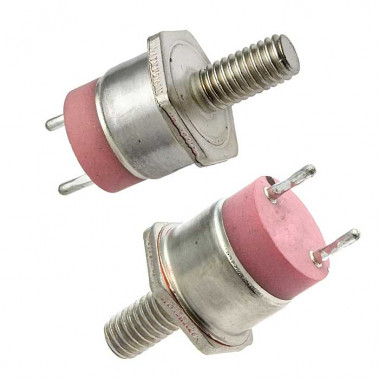 Транзистор 2Т704А