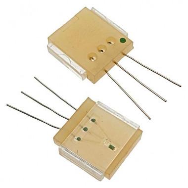 Транзистор 2Т679А2