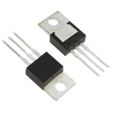 Транзистор 2Т716А-1 (201*г)