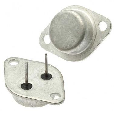 Транзистор 2Т826Б