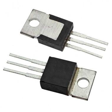 Транзистор 2Т837Г