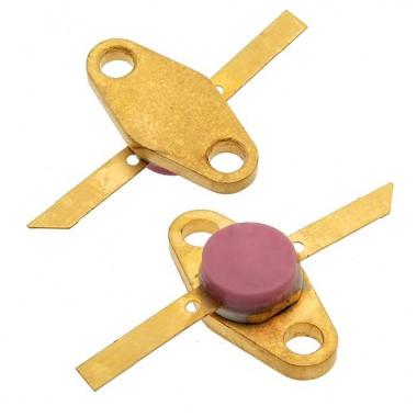 Транзистор 2Т909Б (200*г)