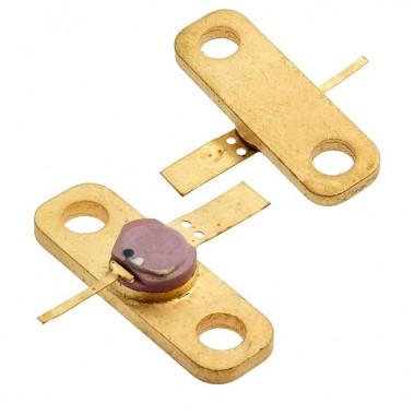 Транзистор 2Т937Б-2Н