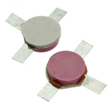 Транзистор 2Т949А