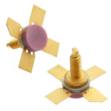 Транзистор 2Т962А (200*г)