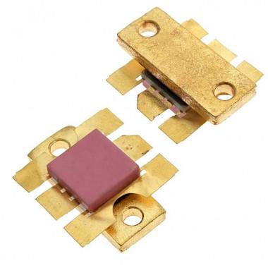 Транзистор 2Т970А
