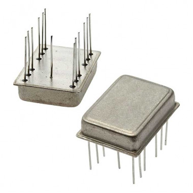 Транзистор 2ТС613Б