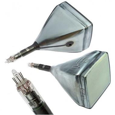 Трубка электронно-лучевая 11ЛМ4В