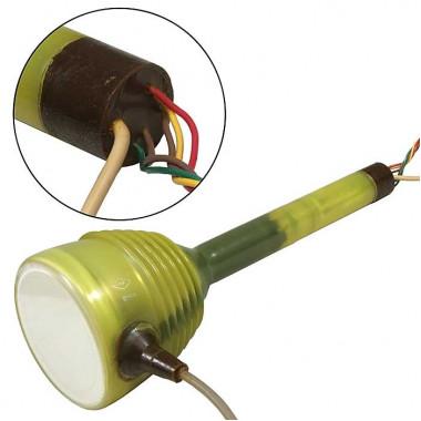 Трубка электронно-лучевая 13ЛК6И-1