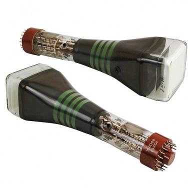 Трубка электронно-лучевая 16ЛО2В