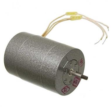 Электродвигатель AC УАД-34